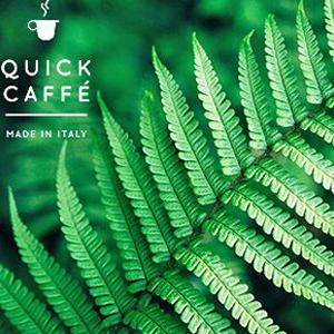 Capsule compatibili Nespresso * ecologiche