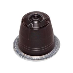 Caffè Nespresso *: cialde o capsule?