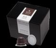 crème de l'Irlande - Capsules Compatibles Nespresso