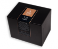 Ginseng - Capsules Compatibles Nespresso