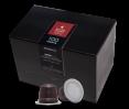 Arabika Capsules compatibles Nespresso