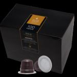 Capsule Compatibili di Nespresso