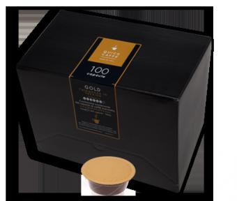 lavazza a modo mio caff gold compatibili quickcaff. Black Bedroom Furniture Sets. Home Design Ideas